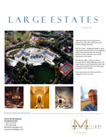 MerlinLight® Large Estates