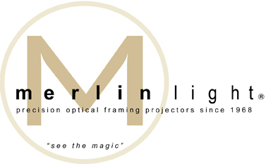 MerlinLight® | See the Magic...